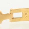 Rolex 6917 6748378 #4
