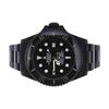 Rolex Sea-Dweller-Pro Hunter 116660 G300203 #2