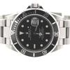 Rolex Submariner Date 16610T M538394 #1