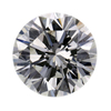 .96 ct. Round Cut Solitaire Ring #2