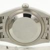 Rolex 116234 P5666232 #2