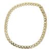 Round Cut Tennis Bracelet, I-J, I2-I3 #3