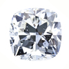 10.01 ct. Cushion Modified Cut Loose Diamond, I, SI1 #1