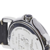 Watch Ulysse Nardin 1128 223-88   #3