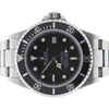 Watch Rolex 16600 Submariner  A187112  #2