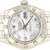 Rolex Datejust 80319 A1549090 #1