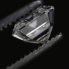 1.03 ct. Emerald Cut Loose Diamond #2