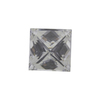 1.14 ct. Princess Cut Solitaire Ring #2