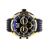 Chopard 1276 Classic Racing Superfast Power Control 1574114 #1