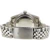 Watch Rolex 16030 Datejust 7123260  #3