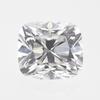 1.2 ct. Cushion Cut Loose Diamond #1