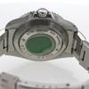 Rolex Seadweller 16600 P264329 #1