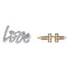 Round Cut Tiffany & Co. Ring, G-H, VS1-VS2 #2