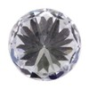 0.86 ct. Round Cut Halo Ring #2