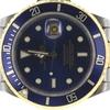 Rolex Submariner 16613 30446021 #2
