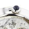 Cartier W1556202  Rotonde de Cartier   #3