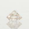 1.01 ct. European Cut Loose Diamond #2