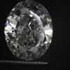 2.00 ct. Oval Cut Loose Diamond #4
