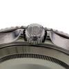 Rolex Submariner 14060 S618088 #3