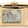 Rolex Cellini PRINCE 5442 (5405) #3