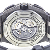Audemars Piguet 26400AU.00A002ca.01 Royal Oak Offshore   #4