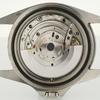 Rolex 16570 K991844 #4