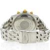 Breitling Crosswind 55194 b13355 #1