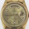 Rolex President 1803 3604530 #2