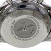 Breitling Navitimer Chronograph  A13322 292455 #4