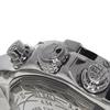 Watch Breitling A13370 Super avenger  2611407  #4