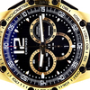 Chopard 1276 Classic Racing Superfast Power Control 1574114 #2