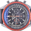 Breitling M14360  Blacksteel Chrono-Matic Limited Edition  2505144 #3