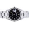 Rolex 15200 Date K712049 #2