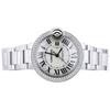 Cartier 74605sx 3491  #1