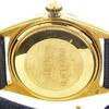 Rolex 1803 Day-Date  2630898 #4