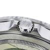 Rolex 16710 Gmt K454809 #3