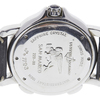 Watch Ulysse Nardin 1128 223-88   #4