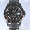 Rolex GMT Master 11 16710 D224537 #2