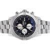 Watch Breitling A13370 Super avenger  2611407  #2