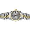 Rolex 69173 Datejust  #2