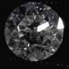 1.00 ct. Round Cut Loose Diamond #3