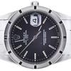 Rolex 15200 Date K712049 #1