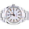Rolex 116400  MILGAUSS V081499 #1