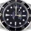 Rolex 1680 submariner  5405484 #2