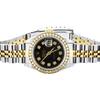 Rolex 69173 Datejust  W568196 #2