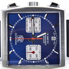 TAG Heuer CAW2111.FC6183 Monaco Calibre 12  #2