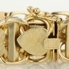 Link Bracelet #2