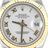 Rolex Datejust 179173 8QC79386 #4