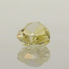 1.11 ct. Heart Cut Loose Diamond #2