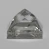 2.04 ct. Princess Cut Loose Diamond #3